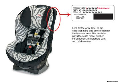 how-long-are-car-seats-good-for-Britax